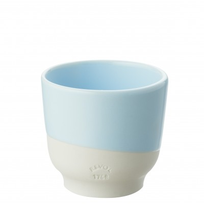 revol Color Lab miseczka niebieska 80 ml RV-648913-6
