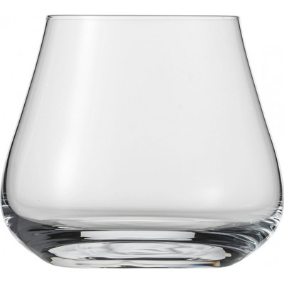 Zwiesel Whisky/water Air 435 ml SH-8840-60