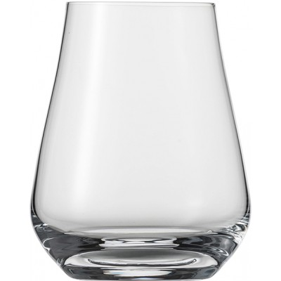 Zwiesel Longdring/allround Air 447 ml SH-8840-79