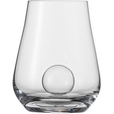 Zwiesel Air Sense 423 ml SH-1367-79