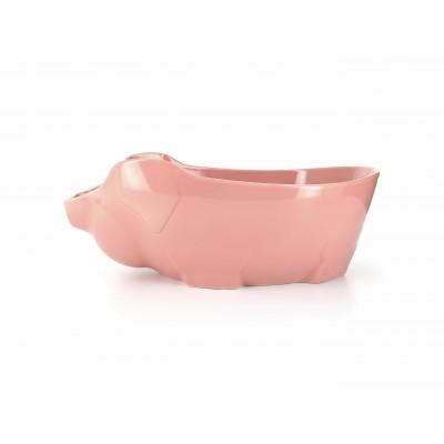 revol Miska Świnka różowa RV-650606-1