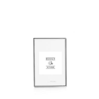 Ramka na Zdjęcia o Wymiarach 13 cm x 18 cm, GA907084