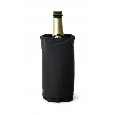 Peugeot Cooler na butelkę szampana Champ' cool PG-220051