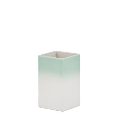 Kubek na Szczoteczki do Zębów Cubic Design De Vivre