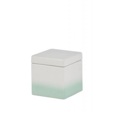 Pojemnik na Akcesoria Łazienkowe Cubic Design De Vivre