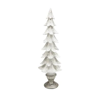 Dekoracja Świąteczna Choinka