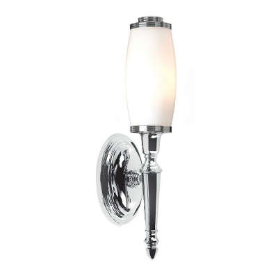 Elstead Lighting Kinkiet Dryden