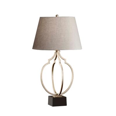Feiss Lampa stołowa Grandeur