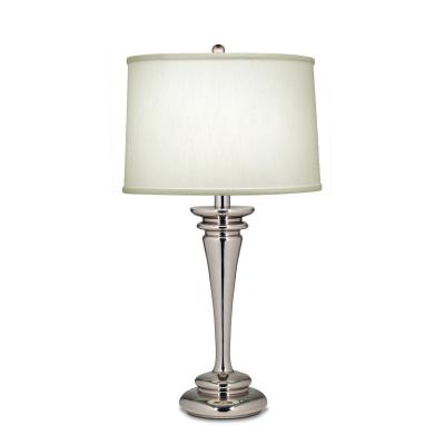 Stiffel Lampa stołowa Brooklyn