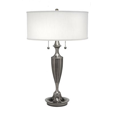 Stiffel Lampa stołowa Gatsby