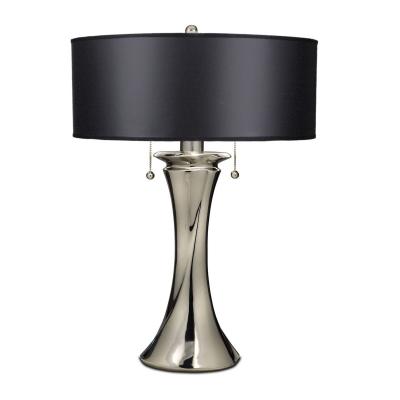 Stiffel Lampa stołowa Manhattan