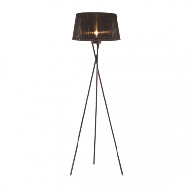 Lampa podłogowa Oslo