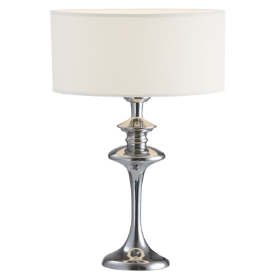 Lampa stołowa Abu Dhabi