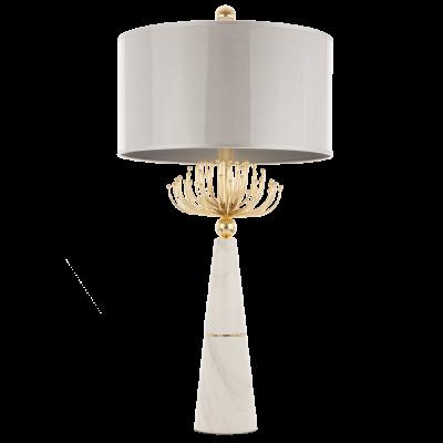 Lampa stołowa Cartagena
