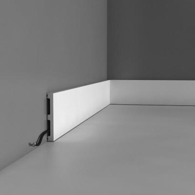 Profil wielofunkcyjny DX163-2300