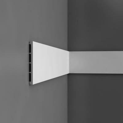 Profil wielofunkcyjny DX168-2300