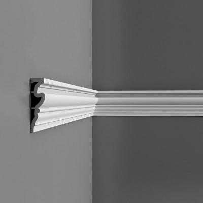 Profil wielofunkcyjny DX170-2300