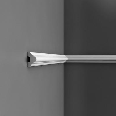 Panel ścienny P4020