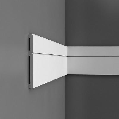 Panel ścienny P5050