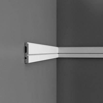 Panel ścienny P5051