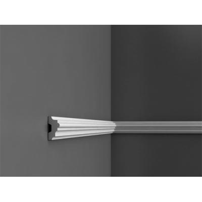 Panel ścienny P9040