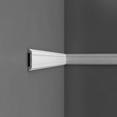 Panel ścienny PX102