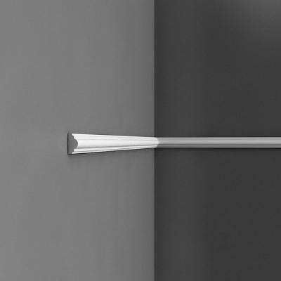 Panel ścienny PX103