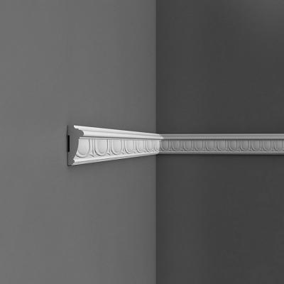 Panel ścienny PX114