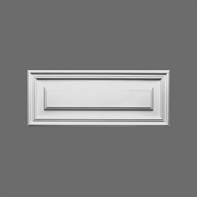 Panel drzwiowy D504