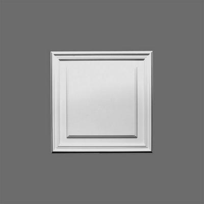 Panel drzwiowy D506