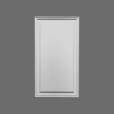 Panel drzwiowy D507