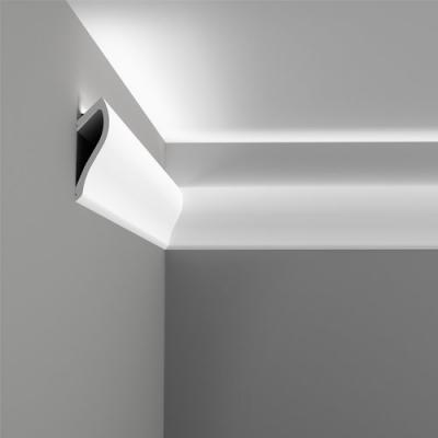 Gzyms oświetleniowy C364