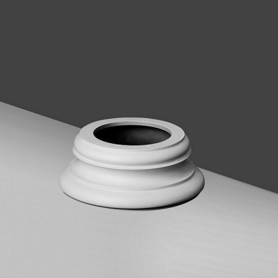 Kolumna K1152