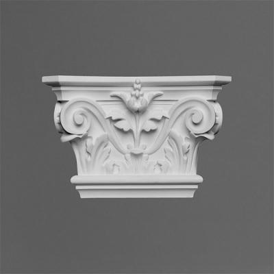 Pilaster K201