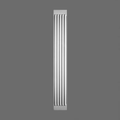 Pilaster K250