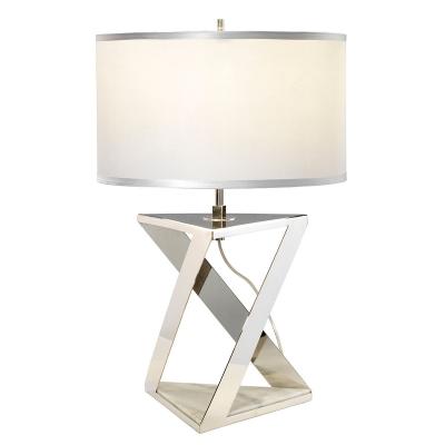 Elstead Lighting Lampa Stołowa Aegeus