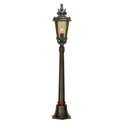 Elstead Lighting Lampa Zewnętrzna Baltimore, Mała