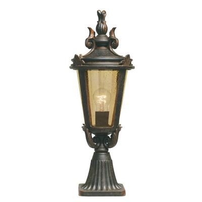 Elstead Lighting Lampa Zewnętrzna Baltimore