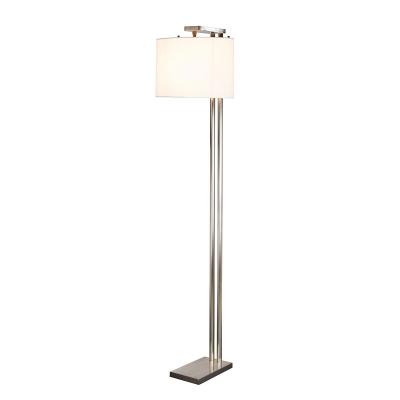 Elstead Lighting Lampa Podłogowa Belmont