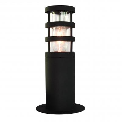 Elstead Lighting Lampa Zewnętrzna Hornbaek