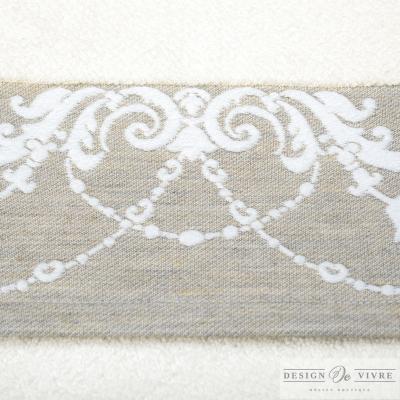 Ręczniki Antoinette