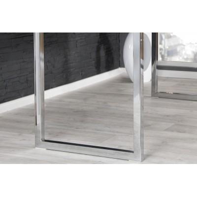 Invicta Interior INVICTA biurko VERK 160x60 białe Verk_biale_160x60