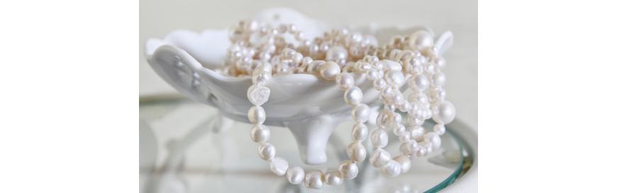 ekskluzywne, luksusowe, eleganckie szkatułki na biżuterię, drobiazgi